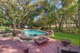 Photo of 564 Rocky Branch Lane, Coppell, TX 75019 (MLS # 14227690)