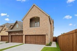 Photo of 800 New Haven, Wylie, TX 75098 (MLS # 14227836)