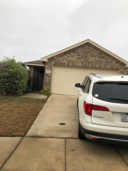 Photo of 4042 Golden Rod Dr, Forney, TX 75126 (MLS # 14227861)