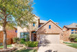 Photo of 9021 Wiggins Drive, Fort Worth, TX 76244 (MLS # 14228093)