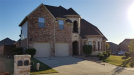 Photo of 41 S Highland Drive, Sanger, TX 76266 (MLS # 14228187)