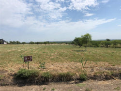 Photo of 209 Swift Drive, Lot 3, Aledo, TX 76008 (MLS # 14228268)