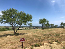 Photo of 165 Overlook Drive, Lot 1, Aledo, TX 76008 (MLS # 14228323)
