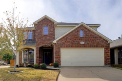 Photo of 4648 Prickly Pear Drive, Fort Worth, TX 76244 (MLS # 14228349)
