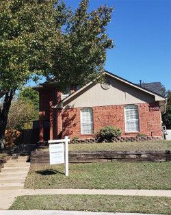 Photo of 687 Montana Court N, Keller, TX 76248 (MLS # 14228406)
