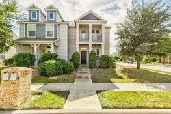 Photo of 10500 Astor Drive, Fort Worth, TX 76244 (MLS # 14228604)