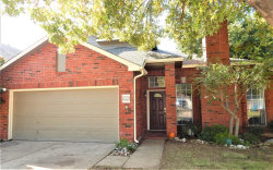 Photo of 2605 Normandy Drive, Flower Mound, TX 75028 (MLS # 14228691)