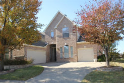 Photo of 4389 Constitution Drive, Frisco, TX 75034 (MLS # 14228701)