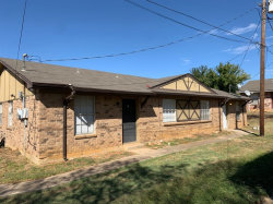 Photo of 217 Pine Meadow Drive, Unit D, Kennedale, TX 76060 (MLS # 14229054)