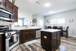 Photo of 2237 Frosted Willow Lane, Fort Worth, TX 76177 (MLS # 14229377)