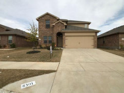 Photo of 8301 Flythe Mill Road, Fort Worth, TX 76120 (MLS # 14229456)