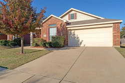Photo of 8189 La Frontera Trail, Arlington, TX 76002 (MLS # 14229498)
