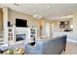 Photo of 1324 May Street, Unit 208, Fort Worth, TX 76104 (MLS # 14229591)