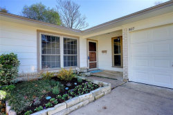Photo of 807 N Ector Drive, Euless, TX 76039 (MLS # 14230636)