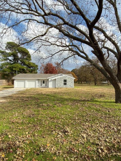 Photo of 537 S Eden Road, Kennedale, TX 76060 (MLS # 14230807)