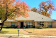 Photo of 764 Cardinal Lane, Coppell, TX 75019 (MLS # 14231778)