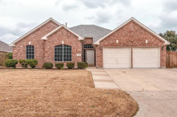 Photo of 108 Rolling Rock Drive, Trophy Club, TX 76262 (MLS # 14232531)