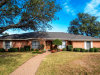 Photo of 5513 Full Moon Drive, Fort Worth, TX 76132 (MLS # 14232629)