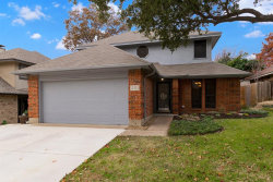 Photo of 1203 Hillwood Way, Grapevine, TX 76051 (MLS # 14232726)