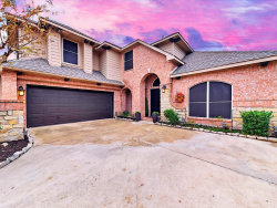Photo of 209 Lakeshore Drive, Trophy Club, TX 76262 (MLS # 14232735)