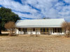 Photo of 22925 County Road 596, Cross Plains, TX 76443 (MLS # 14233680)