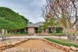Photo of 726 Clayton Circle, Coppell, TX 75019 (MLS # 14234265)