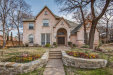 Photo of 108 Dickens Drive, Coppell, TX 75019 (MLS # 14234678)
