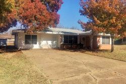 Photo of 1313 Rodgers Drive, Graham, TX 76450 (MLS # 14235109)