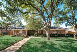 Photo of 4004 Copperwood Court, Colleyville, TX 76034 (MLS # 14235385)