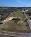 Photo of 1817 Valley View Road, Crowley, TX 76036 (MLS # 14235569)