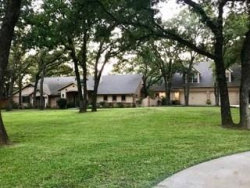 Photo of 5900 Bettinger Drive, Colleyville, TX 76034 (MLS # 14235860)