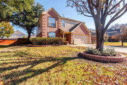 Photo of 1909 Palencia Court, Arlington, TX 76006 (MLS # 14236364)