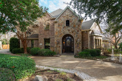 Photo of 6620 Whispering Woods Court, Plano, TX 75024 (MLS # 14236393)