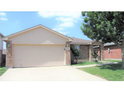Photo of 3465 Hidden Canyon Road, Fort Worth, TX 76262 (MLS # 14236467)