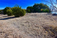 Photo of 300 County Road 319, Early, TX 76802 (MLS # 14237208)