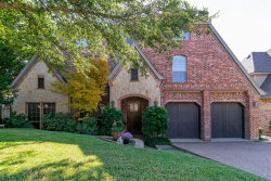 Photo of 22 Jamie Court, Trophy Club, TX 76262 (MLS # 14237282)