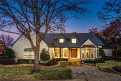 Photo of 224 Steeplechase Drive, Irving, TX 75062 (MLS # 14237693)
