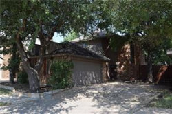 Photo of 2937 Eagles Nest Drive, Bedford, TX 76021 (MLS # 14237891)