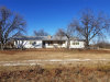 Photo of 1986 Hamilton Road, Graham, TX 76450 (MLS # 14237970)