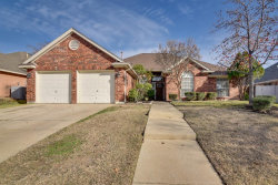 Photo of 2009 Nugent Drive, Mansfield, TX 76063 (MLS # 14238029)