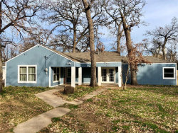 Photo of 431 N East Street, Arlington, TX 76011 (MLS # 14238081)