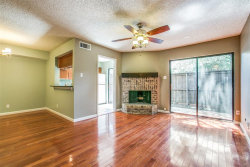 Photo of 4800 Northway Drive, Unit 11C, Dallas, TX 75206 (MLS # 14238168)