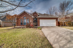 Photo of 1709 Clover Hill Road, Mansfield, TX 76063 (MLS # 14238324)