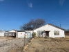 Photo of 2360 E US Highway 180 Highway, Breckenridge, TX 76424 (MLS # 14238386)