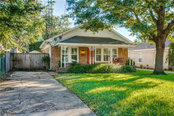 Photo of 4318 Merrell Road, Dallas, TX 75229 (MLS # 14238410)