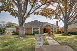 Photo of 3501 Danbury Drive, Arlington, TX 76016 (MLS # 14238586)