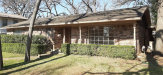 Photo of 105 Senter Valley Road, Irving, TX 75060 (MLS # 14238795)