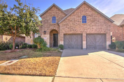 Photo of 7228 Notre Dame Drive, Irving, TX 75063 (MLS # 14238928)