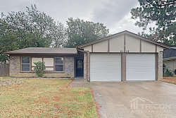 Photo of 6119 Springwood Drive, Arlington, TX 76001 (MLS # 14239022)