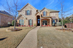 Photo of 2415 Mona Vale Road, Trophy Club, TX 76262 (MLS # 14239105)